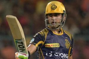 IPL auction 2018: Twitterati troll Kolkata Knight Riders for snubbing...