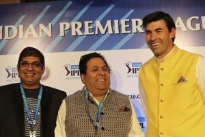 IPL auction 2018: Chennai Super Kings, Rajasthan Royals stick to own...