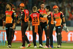 IPL auction 2018: Afghan spinner Rashid Khan overshadows R Ashwin,...