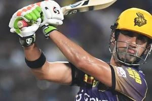 IPL auction 2018: Law of diminishing returns strikes Gautam Gambhir,...