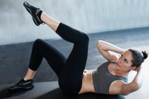 Answering the most common queries you have for your personal trainer
