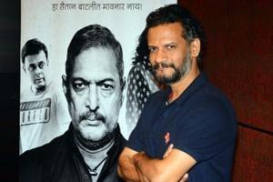 Marathi cinema is about realistic stories: Satish Rajwade