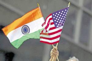 India, US to hold first 2-by-2 dialogue of defence, external affairs...