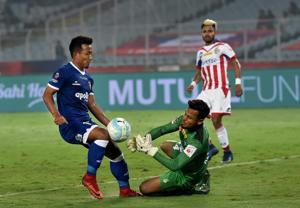 ATK desperate to revive ISL campaign with win at home vs Jamshedpur FC