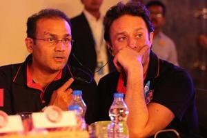 Kings XI Punjab's early bird tactics net them big gains in IPL player...