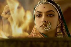 I felt like a vagina: Swara Bhaskar slams Sanjay Leela Bhansali in...