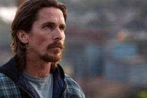 In defence of Out of the Furnace: Why Christian Bale is the greatest...