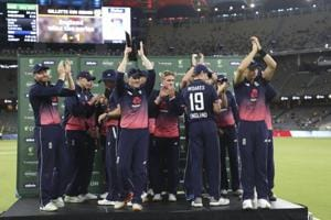 Tom Curran shines as England seal thriller against Australia to win...