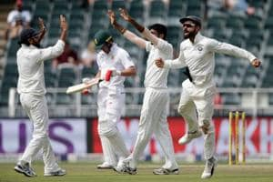 India vs South Africa: Five positives and three pointers for Virat...