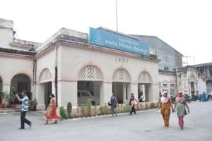 The state's eight municipal corporations are being governed by the Uttar Pradesh Municipal Corporation Act.