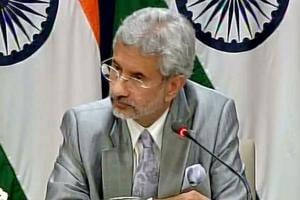 India signs crucial deal with Seychelles on Indo-Pacific cooperation