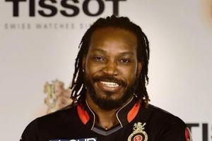 Chris Gayle has been sold to Kings XI Punjab for Rs 2 crore in the IPL2018. Catch highlights of the 2018 IPLplayer auction here.