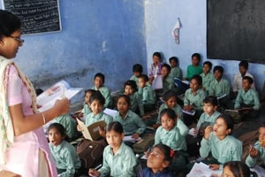 Concerned over drop in enrolment in govt schools, Himachal to change...
