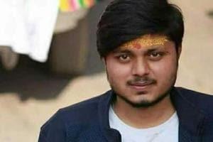 Kasganj violence: Father demands status of martyr for Chandan