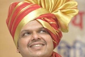 Chief minister Devendra Fadnavis recently told the party workers to start preparing for the elections.