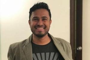 Comedian Abish Mathew on going for therapy and why it's high time that...