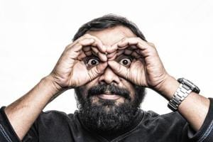 Anurag Kashyap: I wonder if films like Achhut Kannya or Aandhi could...