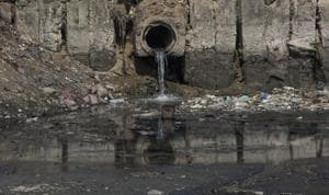 Mumbai societies will have to treat sewage before releasing it into...