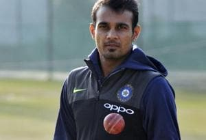 Siddharth Kaul, was in the Indian squad for the ODI series against Sri Lanka last year, was picked up by Sunrisers Hyderabad (SRH) in the Indian Premier League (IPL) auction in Bengaluru.