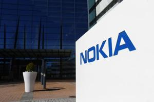 Nokia introduces ReefShark 5G chipsets, will start shipping in Q3