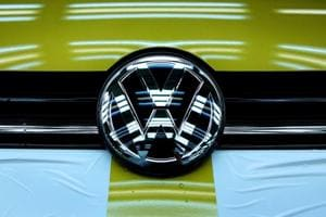 Dirty Money: VW apologised for conducting diesel tests on animals