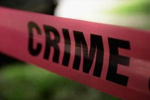 Telangana: Man's severed head found on a wall, hunt on for torso