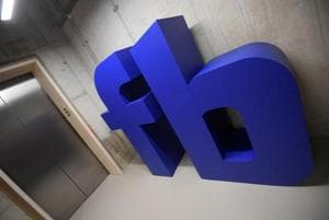 Facebook publishes its privacy principles ahead of EU's data...