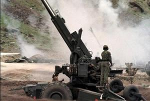 CBI should not file special leave petition before SC in Bofors case,...
