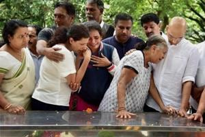 Differences among siblings of Gauri Lankesh over murder probe