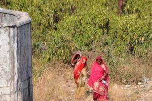 Kerala, Gujarat, Uttarakhand, Himachal, Chandigarh among 8 states, 2...