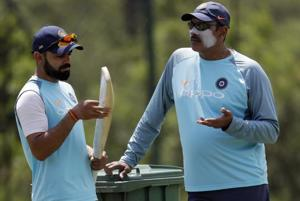 Here's how Virat Kohli's Indian cricket team can become the no. 1 ODI...