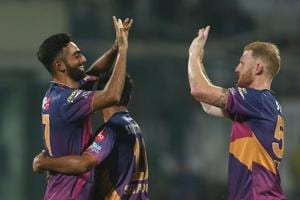Indian Premier League 2018: Full list of players of all eight IPL...
