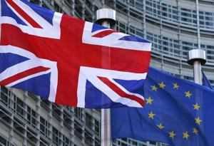 Brexit is cast by supporters and opponents alike as the most significant shift in British policy since World War 2.