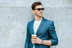 A guide to menswear fashion in 2018: Six trends you need to know about