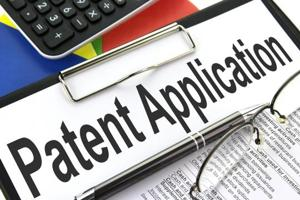 According to the survey, Indian residents were granted more than 5,000 patents in foreign offices in 2015.