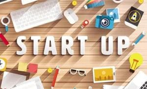 Need to create new products, start-ups, say experts