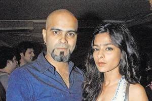Raghu Ram-Sugandha Garg end their marriage, announce their 'divorce...