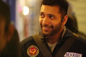Director Ahmed denies doing Baby Tamil remake with Jayam Ravi