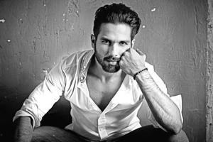 """Shahid Kapoor feels today, """"almost everybody has connected"""" with his """"journey"""" in Padmaavat."""