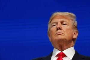 Donald Trump condemns Taliban role in Afghan attacks, says no talks