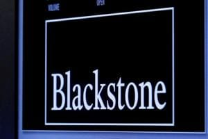 Blackstone in talks to buy majority stake in key Thomson Reuters unit
