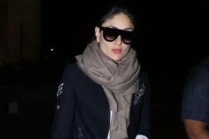 I never take success and failure seriously: Kareena Kapoor Khan