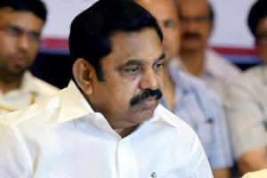 AIADMK expels over 150 office bearers in two districts