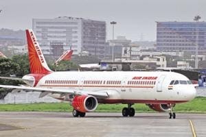 4 Indian airlines interested in Air India stake sale: Report