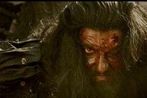 Padmaavat: I was raging from inside ever since the first incident on...