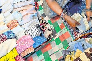 Maharashtra government to give sanitary pads to 7 lakh girls at Rs 5 a...
