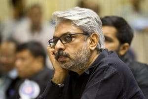 Padmaavat: Protests were illogical, reached an obnoxious level, says...