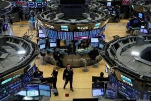 Two Indian-Americans charged with deceptive trading practices