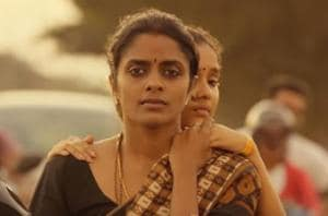 Maa Tamil short film: Subtlety packs a punch in this Gautham Vasudev...