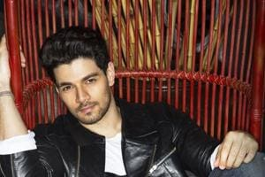 Sooraj Pancholi is happy that there is some movement forward on the case.